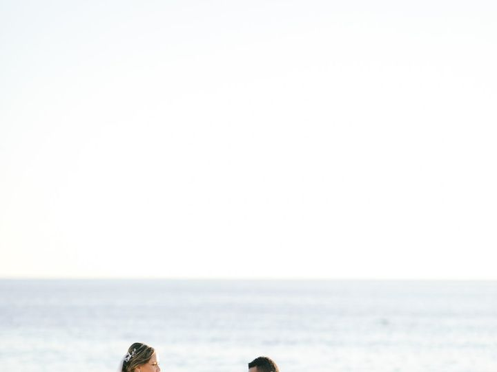 Tmx Hyatt Coconut Point Wedding Set Free Photography Kuhlmann 2366 51 430712 159976703799583 Bonita Springs, FL wedding venue