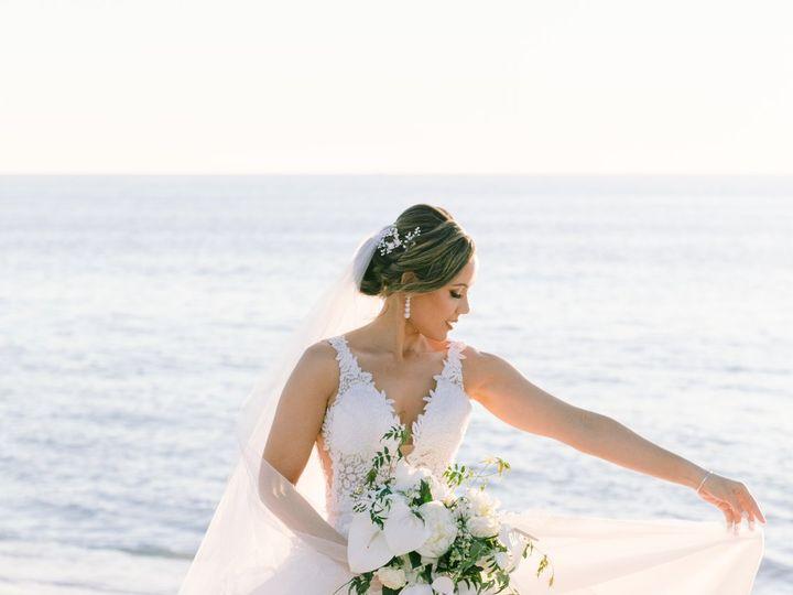 Tmx Hyatt Coconut Point Wedding Set Free Photography Kuhlmann 2370 51 430712 159976703739937 Bonita Springs, FL wedding venue