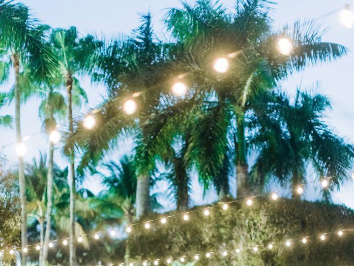 Tmx Kelsey Holloway Favorites 0030 51 430712 159974948586165 Bonita Springs, FL wedding venue