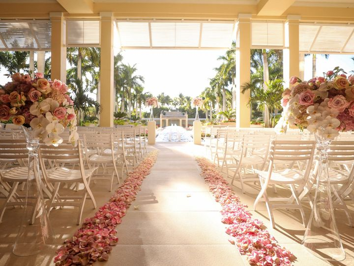 Tmx Kelsey Stirzel Favorites 0002 51 430712 159975076414990 Bonita Springs, FL wedding venue