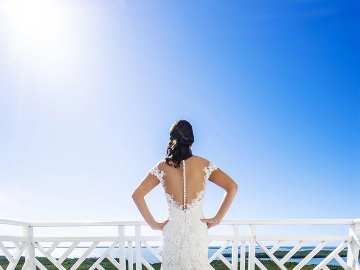 Tmx Kelsey Stirzel Favorites 0006 51 430712 159974952254928 Bonita Springs, FL wedding venue