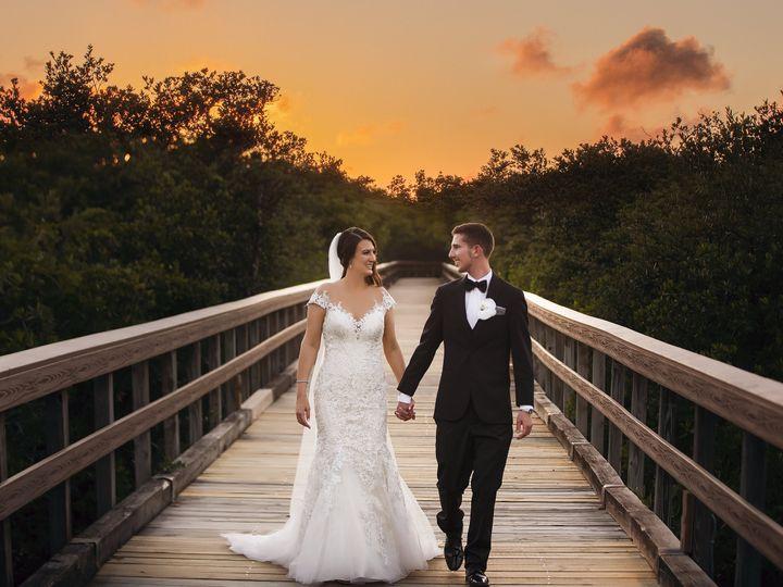 Tmx Kelsey Stirzel Favorites 0009 51 430712 159974952269048 Bonita Springs, FL wedding venue
