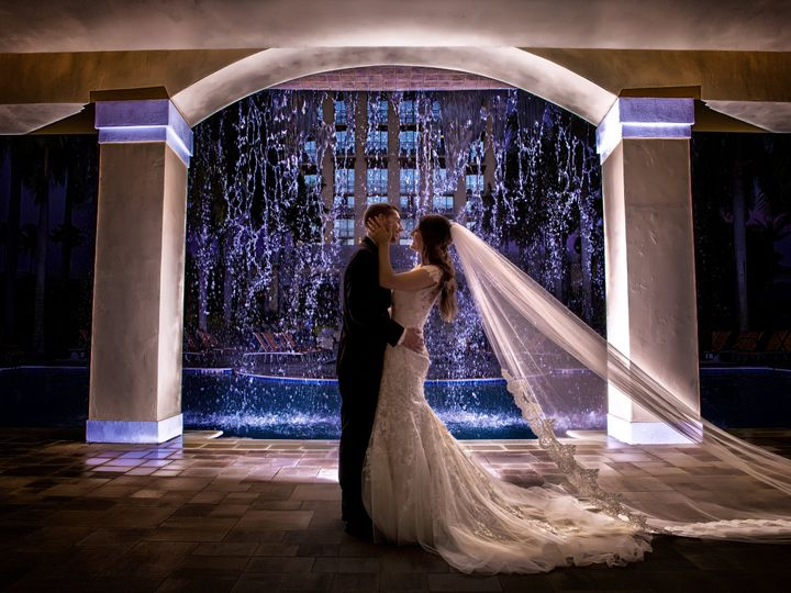Tmx Kelsey Stirzel Favorites 0011 51 430712 159974952140571 Bonita Springs, FL wedding venue