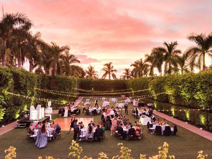 Tmx Kelsie Cody 0870 51 430712 159974915490857 Bonita Springs, FL wedding venue