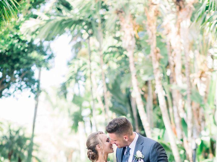 Tmx Kiana4 51 430712 159974936591054 Bonita Springs, FL wedding venue