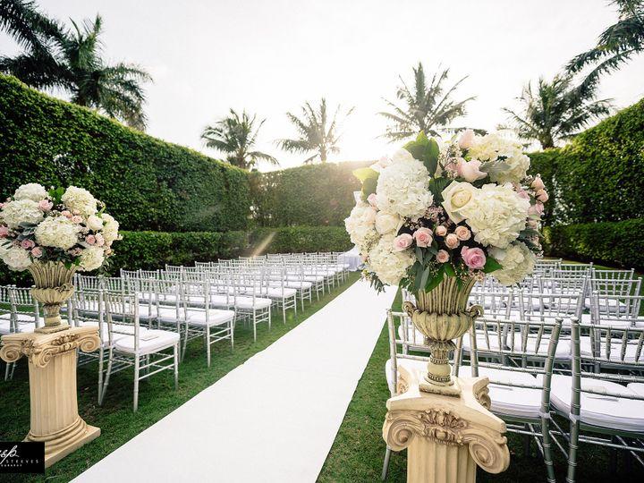 Tmx Matt Steeves Photography At The Hyatt Regency Coconut Point244 51 430712 159974915911615 Bonita Springs, FL wedding venue