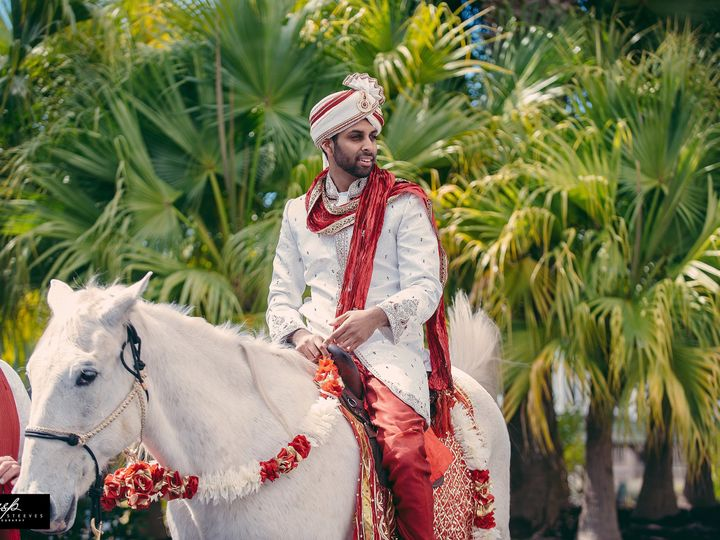 Tmx Matt Steeves Photography At The Hyatt Regency Coconut Point274 51 430712 159976368684027 Bonita Springs, FL wedding venue