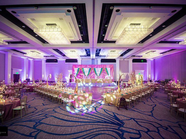 Tmx Matt Steeves Photography At The Hyatt Regency Coconut Point298 51 430712 159976368734867 Bonita Springs, FL wedding venue