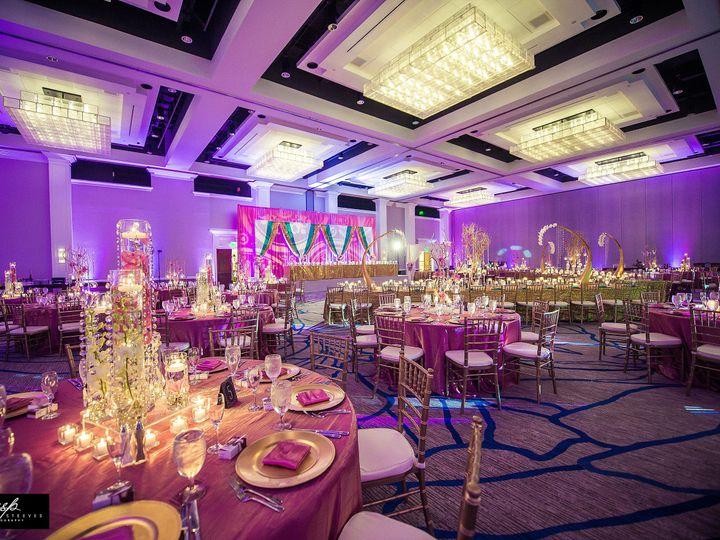 Tmx Matt Steeves Photography At The Hyatt Regency Coconut Point299 51 430712 159976368882993 Bonita Springs, FL wedding venue
