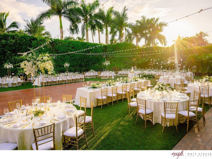 Tmx Matt Steeves Photography Luxury Weddings Hyatt Regency Coconut Point Fabulously Chic 0011 51 430712 159976378927763 Bonita Springs, FL wedding venue