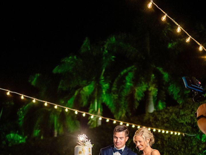 Tmx Matt Steeves Photography Luxury Weddings Hyatt Regency Coconut Point Fabulously Chic 0034 51 430712 159976378961817 Bonita Springs, FL wedding venue