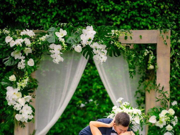 Tmx Matt Steeves Photography Luxury Weddings Hyatt Regency Coconut Point Fabulously Chic 0037 51 430712 159976379139304 Bonita Springs, FL wedding venue