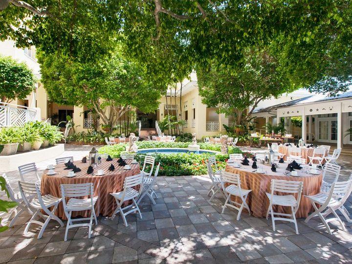 Tmx Naprnbanyncourt Brightened 51 430712 Bonita Springs, FL wedding venue