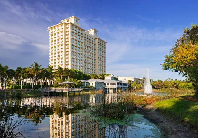 Tmx Naprntwrlake 51 430712 159975113734952 Bonita Springs, FL wedding venue