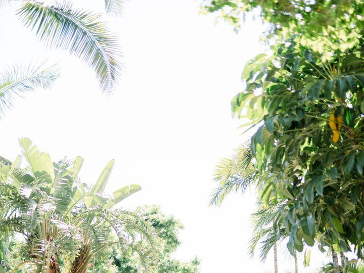 Tmx Ourwedding08373 51 430712 1562787985 Bonita Springs, FL wedding venue
