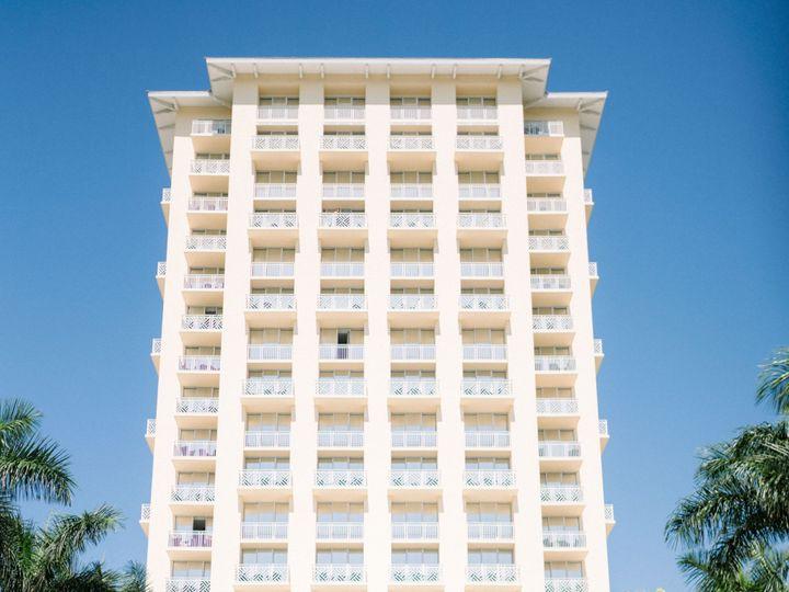 Tmx Ourwedding08565 51 430712 1562787983 Bonita Springs, FL wedding venue