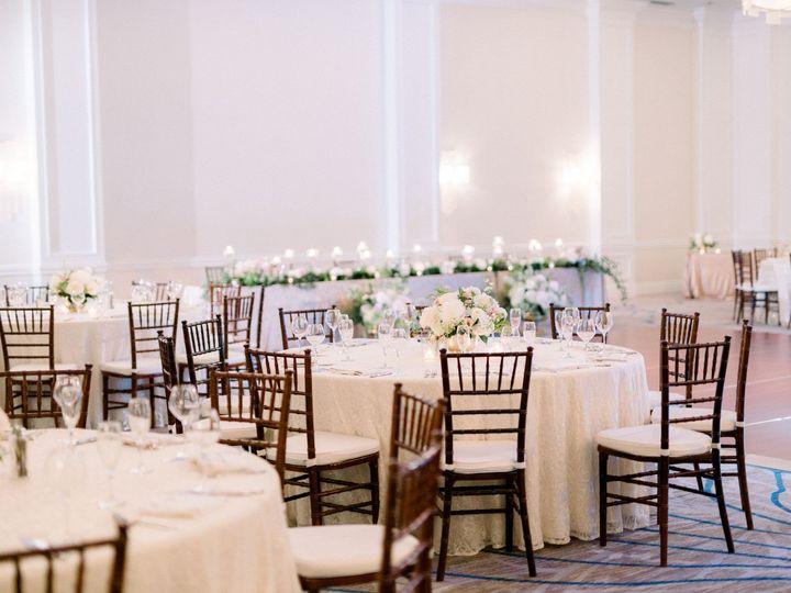 Tmx Ourwedding09555 51 430712 1562787981 Bonita Springs, FL wedding venue