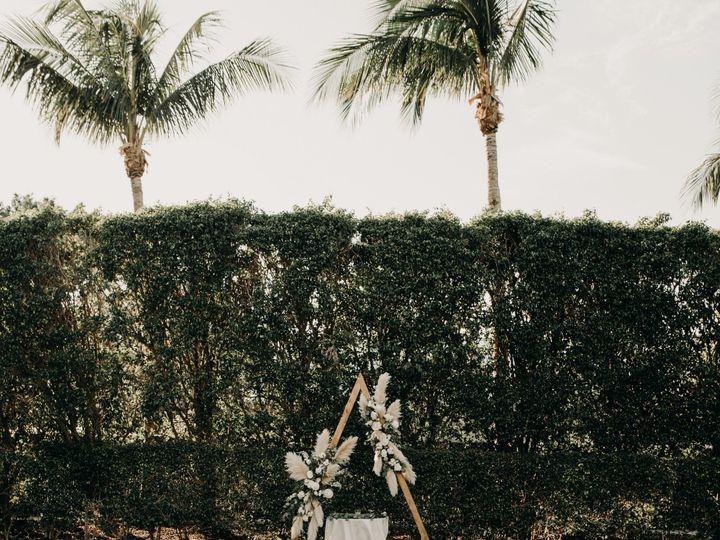 Tmx Out Door Chairs 51 430712 1562786038 Bonita Springs, FL wedding venue
