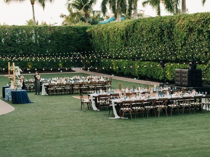 Tmx Royal Palm Courtyard2 51 430712 159974915559299 Bonita Springs, FL wedding venue