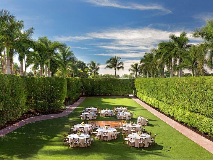 Tmx Royalpalm 0105x 51 430712 Bonita Springs, FL wedding venue