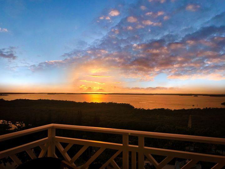 Tmx Sunset Over The Bay 51 430712 Bonita Springs, FL wedding venue