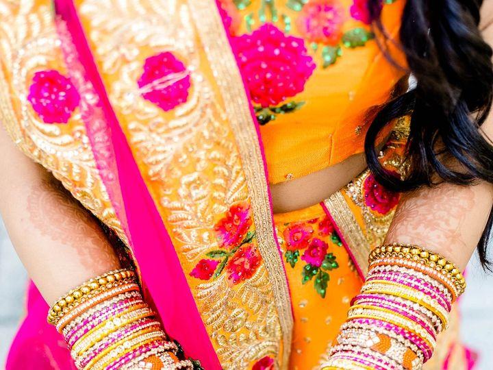 Tmx Tampa Wedding Photographer 116 51 430712 159975183149665 Bonita Springs, FL wedding venue