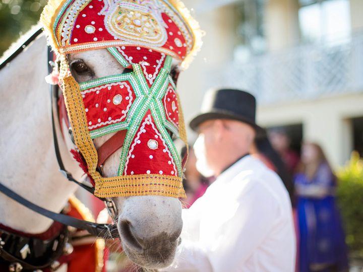 Tmx Tampa Wedding Photographer 119 51 430712 159975183252044 Bonita Springs, FL wedding venue