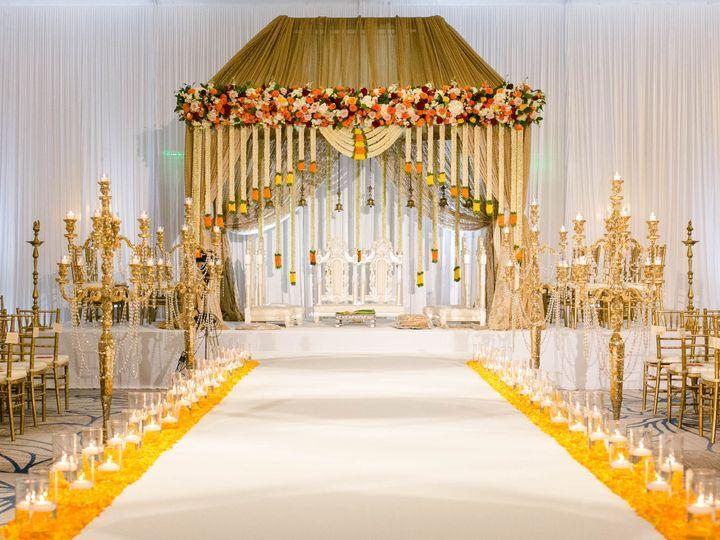 Tmx Tampa Wedding Photographer 125 51 430712 159975183163795 Bonita Springs, FL wedding venue