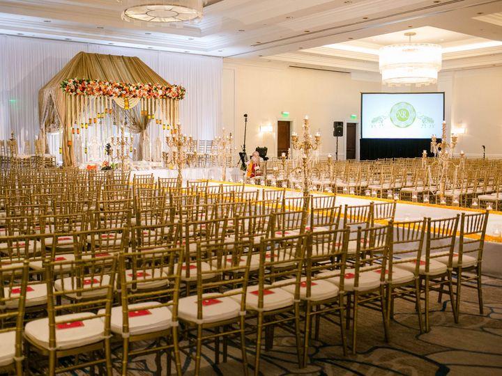 Tmx Tampa Wedding Photographer 127 51 430712 159975183187145 Bonita Springs, FL wedding venue
