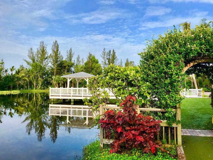 Tmx Wedding Pavilion May 2018 51 430712 Bonita Springs, FL wedding venue