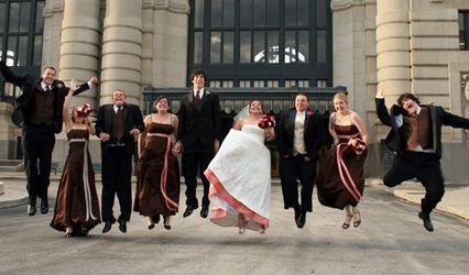 Heartland Weddings & Event Photography 1