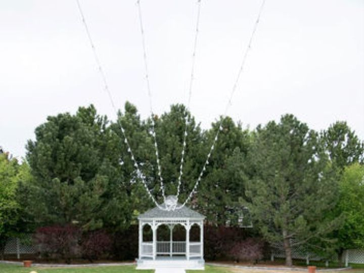 Tmx 1522391108 9629374d0e21b236 1522391107 C547b2ea3800c9dc 1522391101839 4 Screen Shot 2014 0 Boulder wedding planner