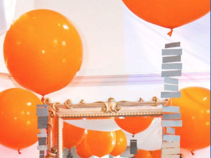 Tmx 1522391109 Ad23611e4cc2be79 1522391108 Ef85cfdbaa85d35a 1522391101843 6 Screen Shot 2014 0 Boulder wedding planner