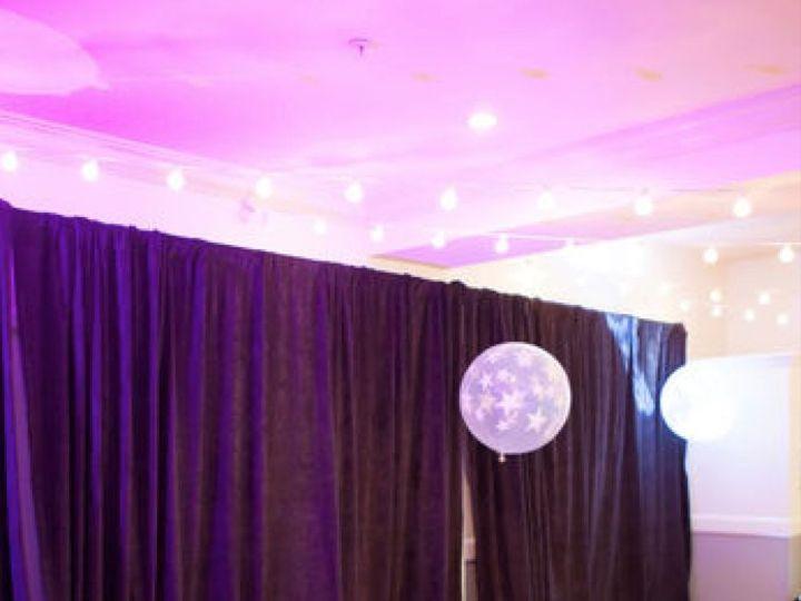 Tmx 1522391110 5dfd3e1d09e290fe 1522391108 1e6561a156926dab 1522391101849 10 Screen Shot 2014  Boulder wedding planner