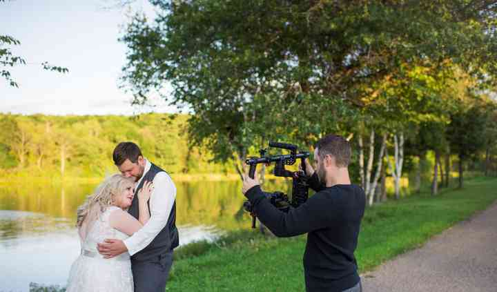 Capture the Moments Productions