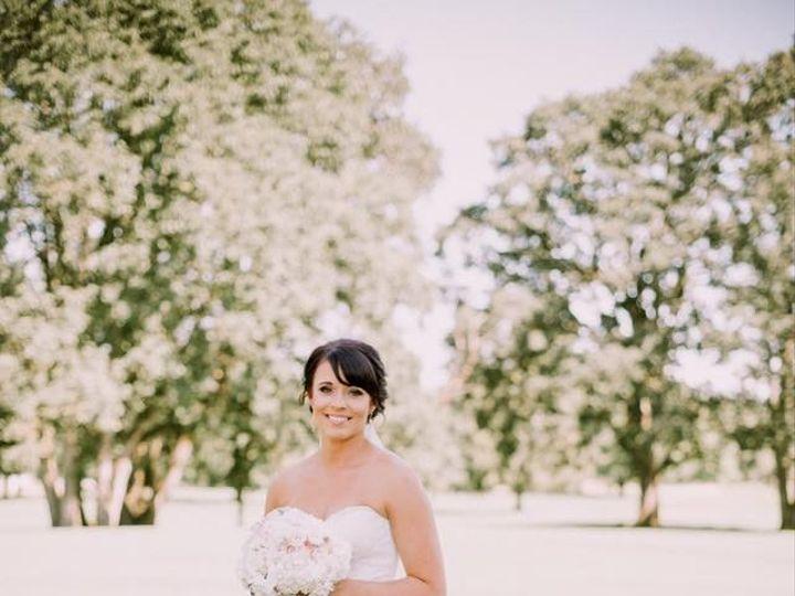 Tmx 1478196215480 Stephanie Alone 1 Molalla wedding venue