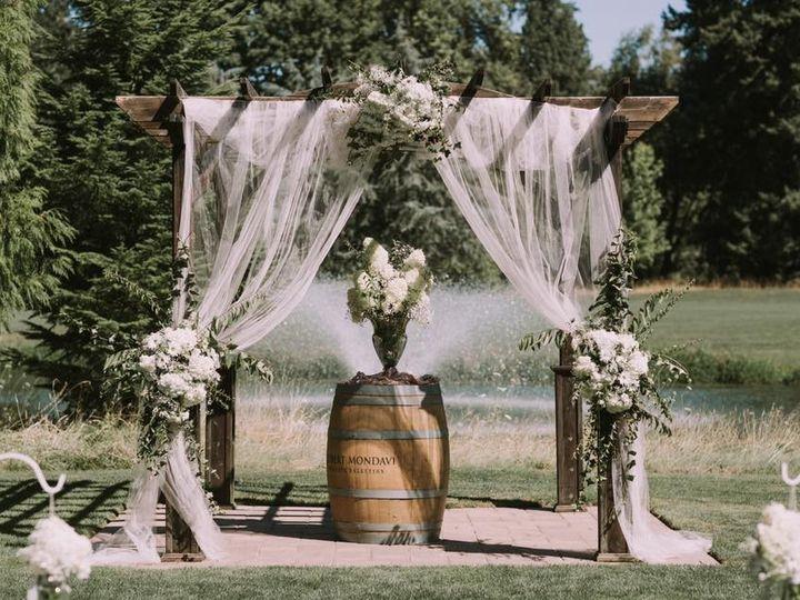 Tmx 1478196414609 Pergola 1 Molalla wedding venue