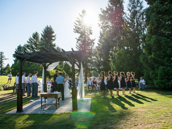 Tmx 1478196461989 B0032 Molalla wedding venue