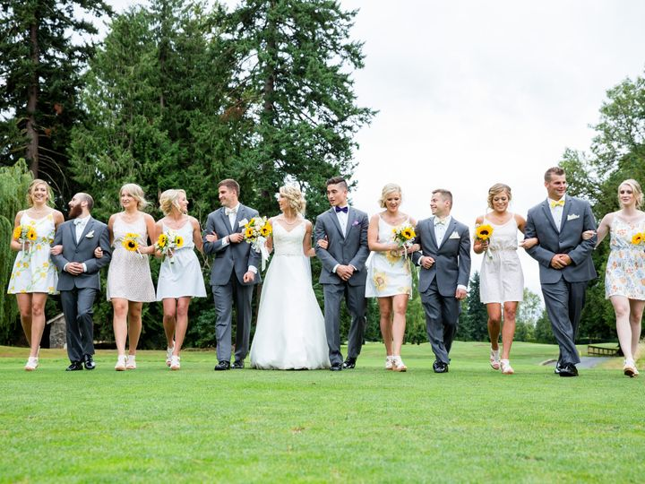 Tmx 1478196647997 15 0725gibbons 251 Molalla wedding venue