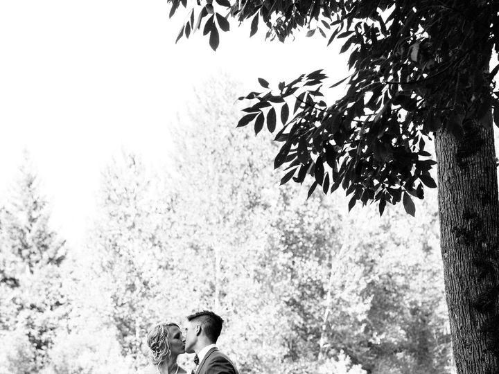 Tmx 1478196926703 15 0725gibbons 479 Molalla wedding venue