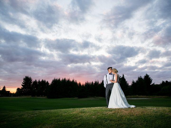 Tmx 1478197102465 15 0725gibbons 667 Molalla wedding venue
