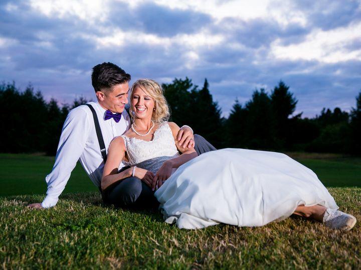 Tmx 1478197206345 15 0725gibbons 678 Molalla wedding venue