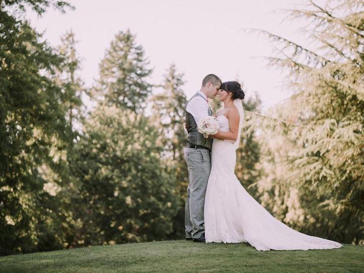 Tmx 1478197442110 Steph  Ben 2 Molalla wedding venue