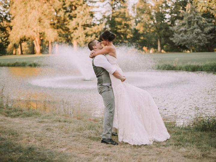 Tmx 1478197456768 Steph  Ben 8 Molalla wedding venue