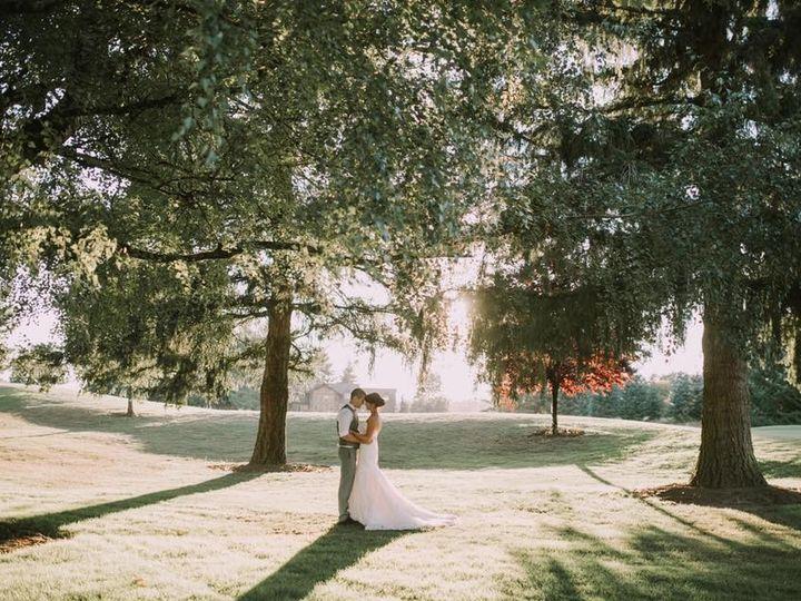 Tmx 1478197472991 Steph And Ben 5 Molalla wedding venue