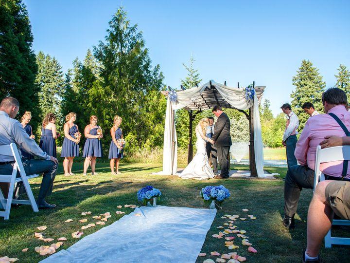 Tmx 1478197582395 B0057 Molalla wedding venue