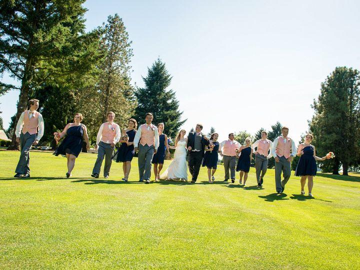Tmx 1478197647117 C0094 Molalla wedding venue