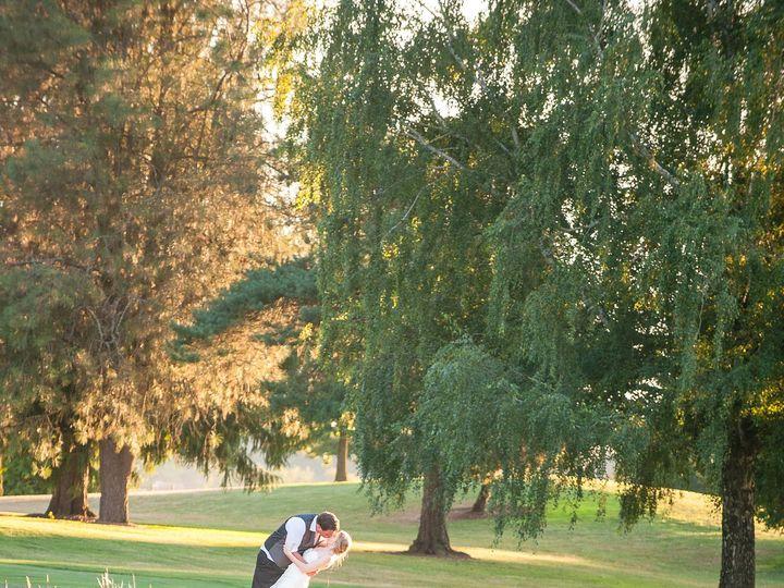 Tmx 1478197783500 Dsc0275 2 6371950 Molalla wedding venue