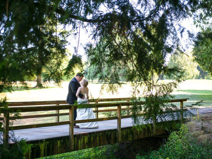 Tmx 1478197825378 Dsc0387 5971675header Molalla wedding venue