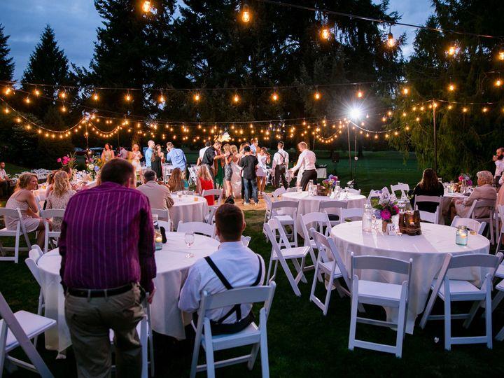Tmx 1489081363121 15 0725gibbons 702 Molalla wedding venue